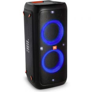 10 Best Party Speakers 2020 Take The Party With You Wherever You Go In 2020 Wireless Speakers Bluetooth Bluetooth Speakers Portable Bluetooth Speaker