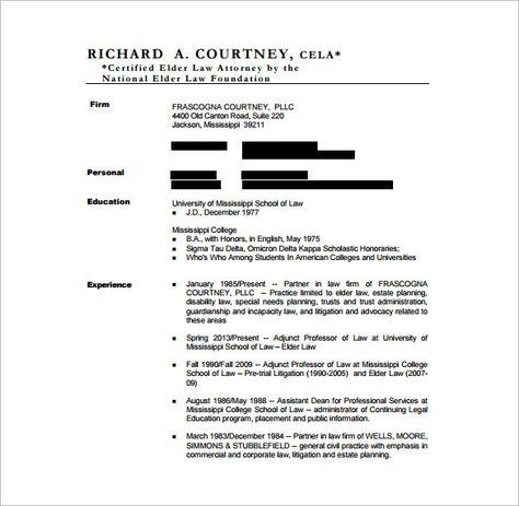 Doc Excel Pdf Free Premium Templates Resume Template Word Resume Template Resume Templates