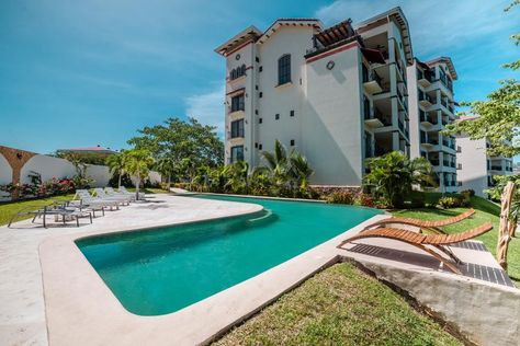 gorgeous ocean view 2 bedroom 2 bathroom condominium in flamingo rh pinterest ru