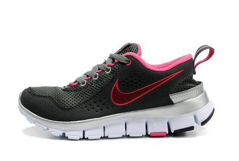 10 best Kool Kicks images on Pinterest | Nike free, Women nike and Women's  nike outfits