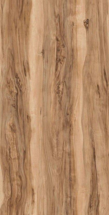 ideas for wood tile design texture