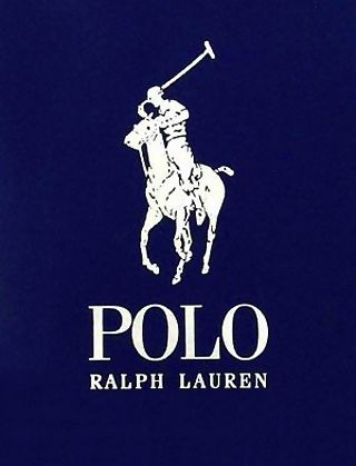 Ralph Lauren Trades Ceo Title For Chief Of Design Polo Ralph