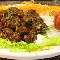 Kondapur Restaurant Home Delivery Kondapur Veg