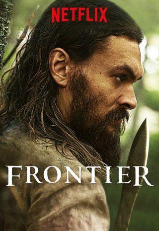 دانلود سریال Frontier Assistir Filmes Gratis Filmes Gratis Filmes
