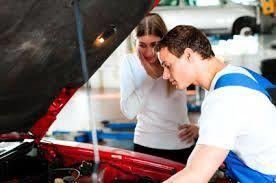 Car Repair Tips Auto Repair Car Insurance Repair And Maintenance