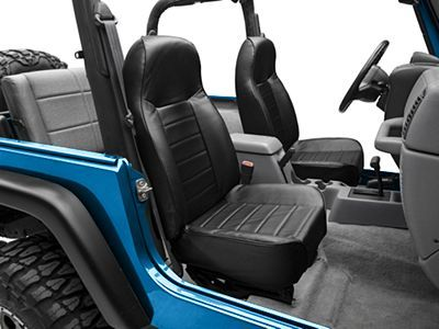 Jeep Wrangler Instrument Panel Housing Black 91 95 Jeep Wrangler Yj In 2020 Jeep Wrangler Yj Jeep Wrangler Interior Jeep Wrangler