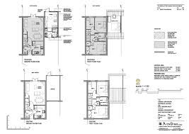 Image Result For Converting A One Car Garage Into Studio Apartment Apartment Floor Plans Garage Conversion Ideas Apartments Attic Conversion Floor Plans