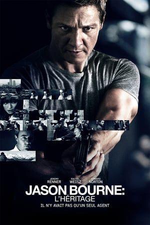 Regarder Jason Bourne L Heritage 2012 Film Complet En Streaming Vf Entier Francais Bourne Legacy Jason Bourne Bourne Movies