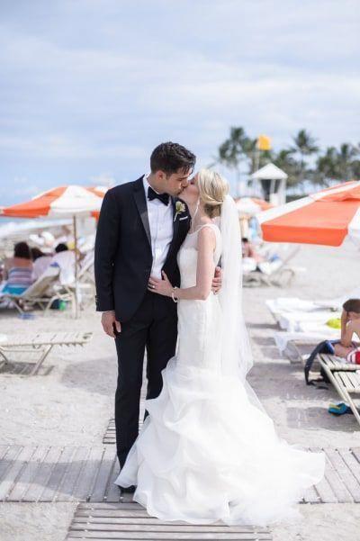 Cheapestweddingvenues Key 9210279309 Where Was Wedding Crashers Filmed