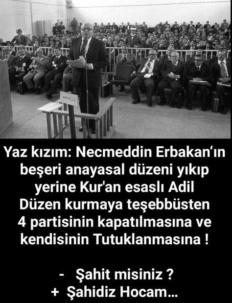 #mücahid #necmettinerbakan #erbakan #12eylül #komünist #atatürkçü #kemalist#bozkurt #anıtkabir #nutuk #erdoğan #suriye #sondakika #ırak #15temmuz #ingiliz #sözcü #meclis #milletvekili #tbmm #inönü #atatürk #cumhuriyet #receptayyiperdoğan #türkiye #istanbul #ankara #izmir #telefon #laik #asker #mhp #antalya #polis #jöh #pöh #tsk #kitap #chp #şiir #tarih #bayrak #vatan #devlet #islam #gündem #türk #ata #pakistan #türkmen #turan #osmanlı #azerbaycan #öğretmen #musul #kerkük #israil
