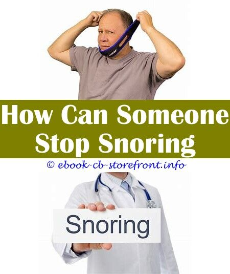 10 Resolute Tricks Quick Solution For Snoring Boots Anti Snoring Natural Remedies To Prevent Snoring Why Snoring When Tired 10 Ways To Stop Snoring