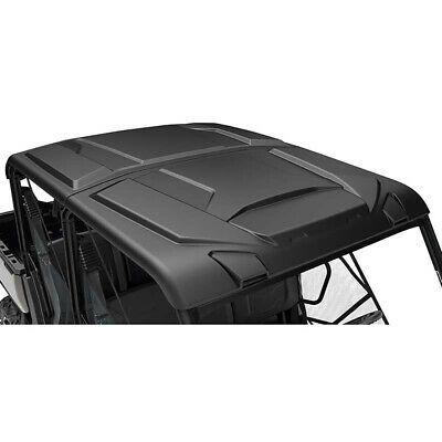 Can Am 715003038 Sport Roof For 2017 2020 Defender Max Hd8 Hd10 In 2020 Can Am Defender Sandusky