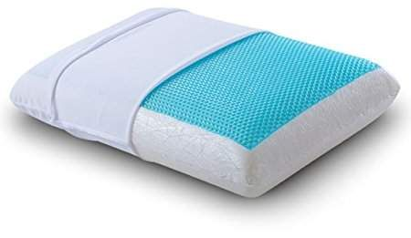 Home Gel Pillow Best Pillow Pillow Reviews