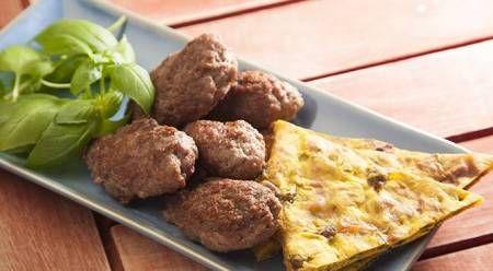 كباب عراقي من الشيف كريم حيدر Recipe Cooking Recipes Fatafeat