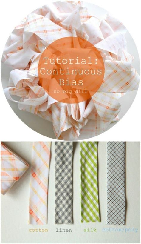 80 Ingenious Sewing Hacks and Pro Tips You'll Wish You Knew