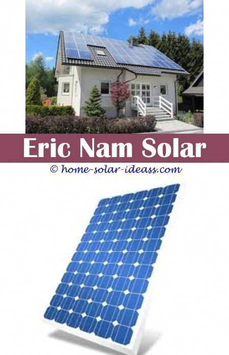 Youtube Home Solar Panels Installation Solar House Beds Cheap Solar Panel Kits For Sale Home Solar System 967144 Solar House Plans Solar Solar Energy Design