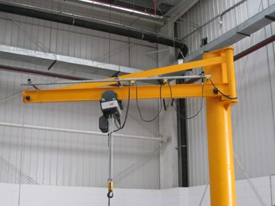 Pin On Gantry Crane
