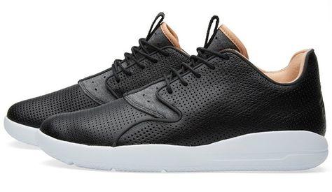 pretty nice 8d1f5 369a0 Nike Jordan Eclipse Leather