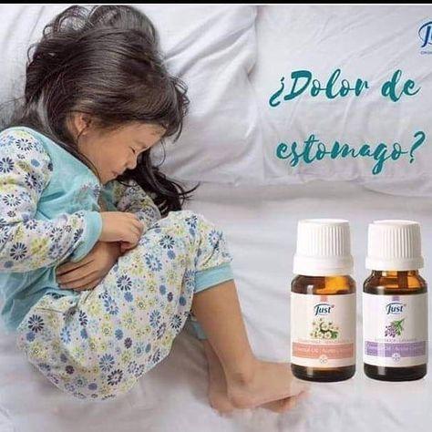 causas de dolor alrededor del ombligo en niños