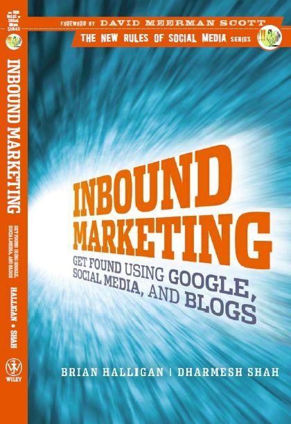 Inbound Marketing 101: A Beginner's Guide