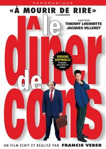 Le Diner De C Film Complet En Francais Youtube : diner, complet, francais, youtube, French:, Movies, Ideas, Movies,, French,, French