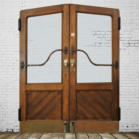 Door 1 おしゃれまとめの人気アイデア Pinterest Lobe Yang 2020