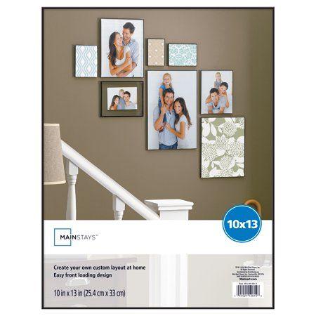 Home Picture Frames Black Decor Home Decor