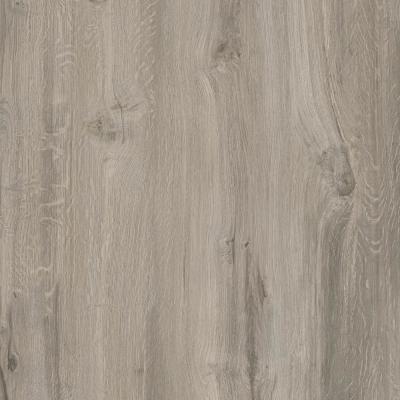 Home Decorators Collection Solid Core, Home Decorators Flooring