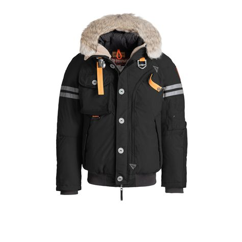 parajumpers mens rugged parker