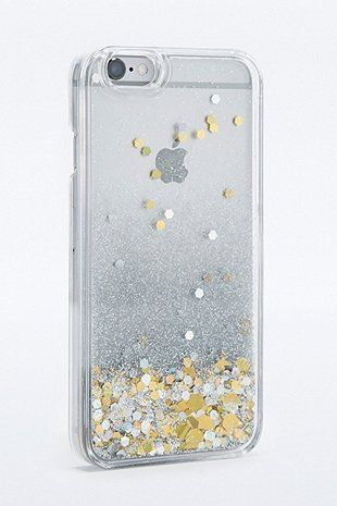 coque eau iphone 5