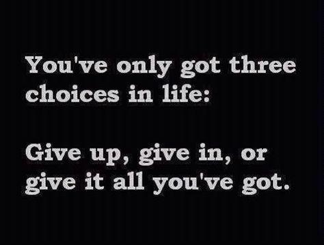 #change #quotes #life