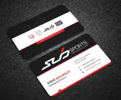 Image Result For Multi Company Business Card Design Company Business Cards Business Cards Layout Business Card Design