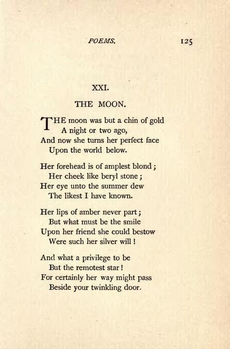 Page: Emily Dickinson Poems - third row .djvu / 139 - Wikisource, the .- Page: Emily Dickinson Poems – third row .djvu / 139 – Wikisource, the free online library – # third # row Page: Emily Dickinson P Emily Dickinson Poemas, Emily Dickinson Quotes, Poem Quotes, Words Quotes, Peace Quotes, Beautiful Poetry, Beautiful Words, Beautiful Poems For Her, Moon Poems
