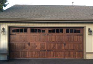 Clopay Garage Doors Salt Lake City