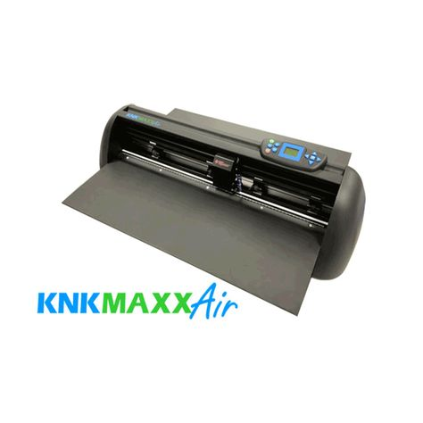 Klic N Kut Maxx Air Create And Craft Craft Studio Printable Vinyl