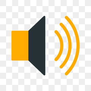 Volume Icons Audio Icon High Icon Music Icon Sound Icon Speaker Icon Volume Icon Audio High Music Sound Speaker Volume Illustr Glyph Icon Glyphs Cartoon Styles