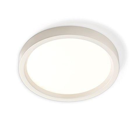 Best Bathroom Light Fixtures Philips Lightolier S7r827k10
