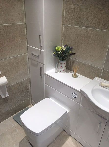 17 Best Images About Bathroom Design And Installation On Pinterest Prepossessing Bathroom Design Northampton Review