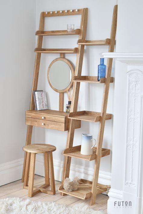 70 idées de décoration intérieure rustique et moderne pour la décoration intérieure de styles élégants et élégants