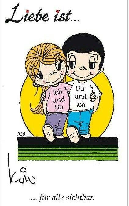 Pin Von Ju Rieba Auf Liebe Ist Romantische Liebe