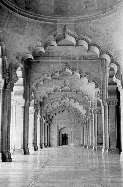 The Oriental Circlet Tiara Mughal Architecture Art And Architecture Indian Architecture