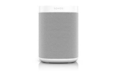 The Best Multiroom Wireless Speaker System In 2020 Wireless Speaker System Wireless Speakers Speaker