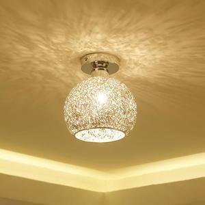 Suspension Eclairage De Plafond Moderne Encastre Luminaire Pour