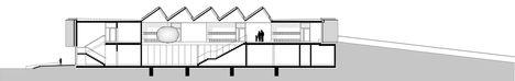 Gallery of Kindergarten Riedlepark / Lanz Schwager Architekten - 44