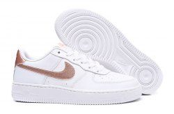 quality design b52b3 e4470 Men s Nike Air Force 1 07 LV8 Dark Obsidian Summit White 823511 402 Boys Casual  Shoes Sneakers   Nike Air Force One Sneakers in 2019   Nike air force, ...