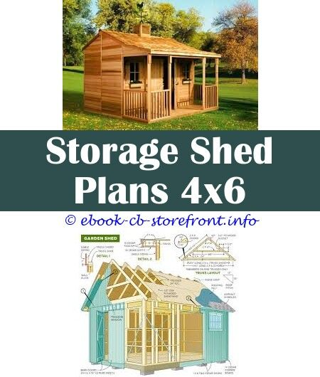8 Creative Cool Tricks Barn Shed Plans 12x20 Modern Shed Roof House Plans Free Shed Building Plans 10x12 Diy Shed Plans Gambrel Simple Horse Shed Plans