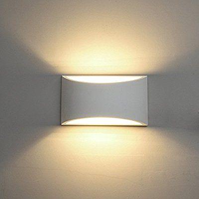 Pin Di Z A J J Su Wall Lamp 壁灯 Illuminazione A Parete Lampade Da Parete Illuminazione Con Applique