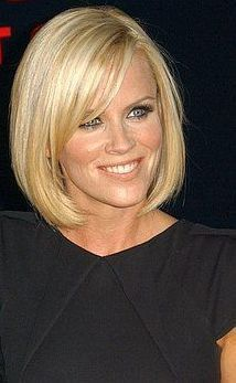 Hairstyles For Women Over 40 Short Hairstyles Over 50 Hairstyles Over 60  Bob Haircut With