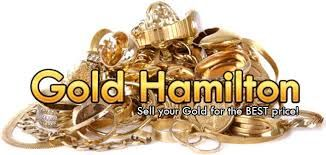 Types Of Gold What Is Gold Current Gold Rate Today Gold Gram Price Today Gold Ounce Price Gold Price Canada Gold Price Malays In 2020 Sell Gold Jewelry Amazing Jewelry