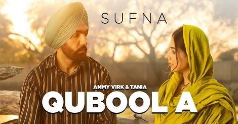 Qubool Hai Song Download Mp3 In 320kbps From Movie Sufna Download Song From Djjohal Pagalworld Mr Jatt Djpunjab Qubool Hai So